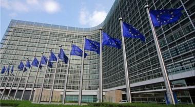 الاتحاد الأوروبي: لن نعترف بحكومة 'طالبان' إن استولت على السلطة بالقوة