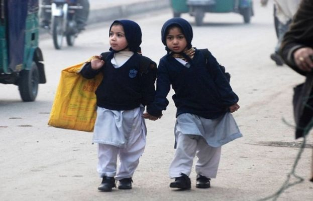Punjab government orders reopening of all schools on Wednesday