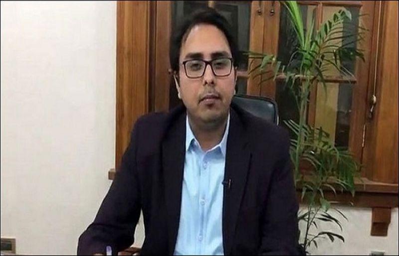 www.suchtv.pk