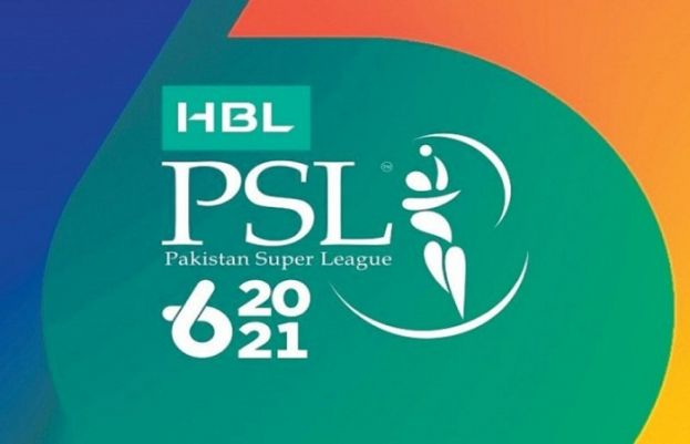 The Pakistan Super League (PSL) season six has been postponed indefinitely due to rising cases of the COVID-19 among participants.