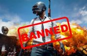 Lahore DIG wants permanent ban on PUBG