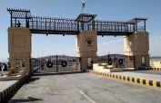 Pakistan seals Taftan border after coronavirus situation deteriorates in Iran
