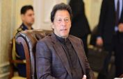 Overseas Pakistanis are precious assets of the country, PM Imran Khan
