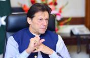 Tax registration by traders is vital for economic development: PM Imran