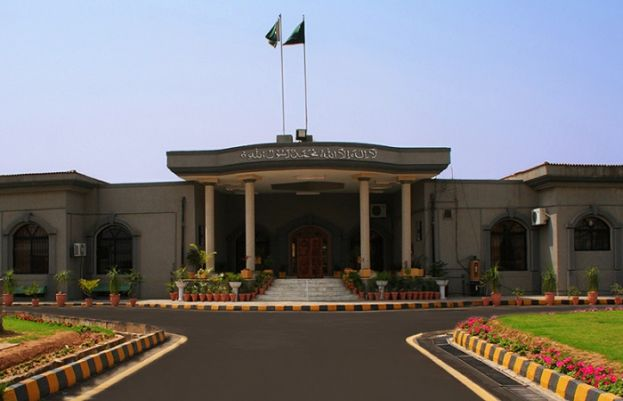 You allowed Nawaz to go abroad, now ensure his return: IHC tells govt