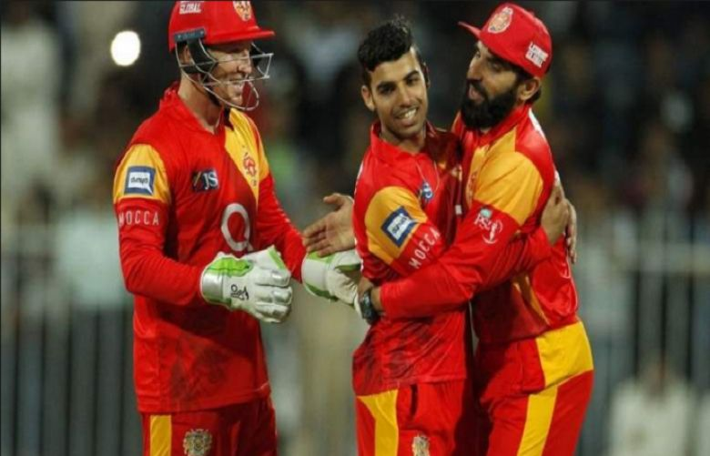 Misbah believes PSL has given youngsters the much-needed exposure
