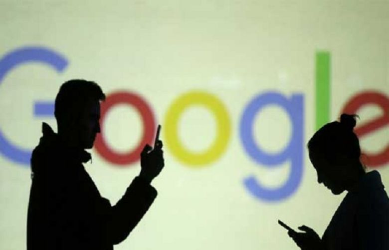 Google overhauls Gmail to lure businesses away from Microsoft