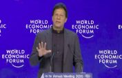 Pakistan on path to growth after tough economic period: PM Imran
