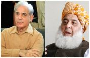 Opposition to hold countrywide protests against inflation within two weeks: Fazl