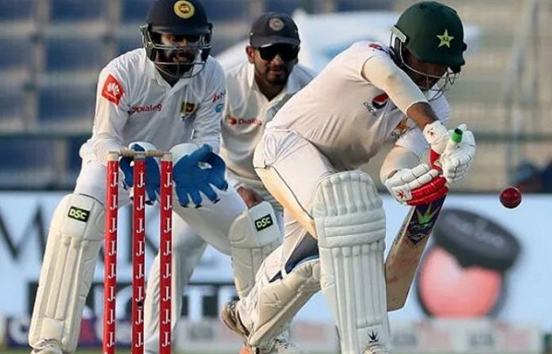 Test cricket set to return to Pakistan after more than a decade with Sri Lanka series