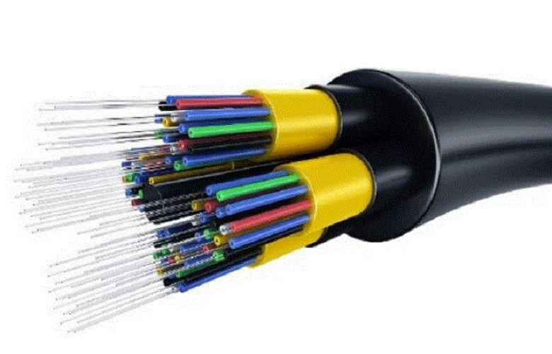 SCO to complete Pak-China optical fiber cable project by June 2017