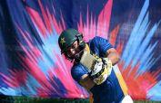 T20 World Cup: 'Never underestimate Pakistan', warns Shahid Afridi