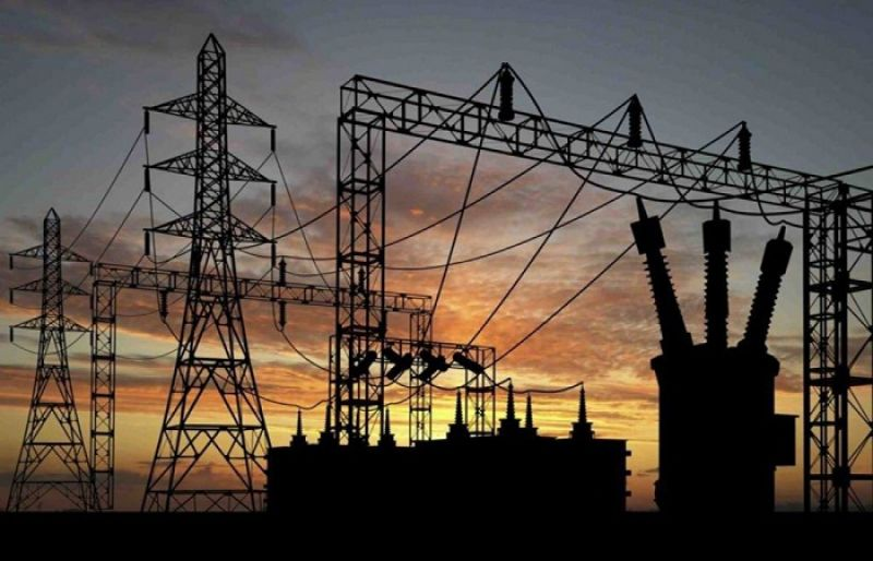 Punjab is planning to add 5,000MW of Power in the system by 2024 – SUCH TV