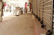 Balochistan govt decides to extend coronavirus lockdown till April 21