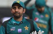 PCB removes Sarfaraz Ahmed as skipper in Test, T20 formats
