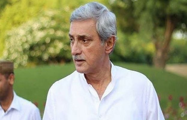 FIA files case against Jahangir Tareen in sugar scam, money laundering