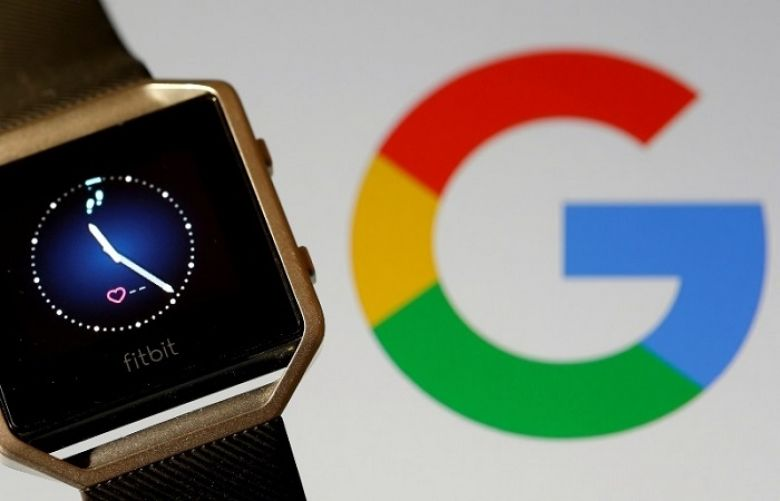 Google clinches deal to buy Fitbit amid inquiry