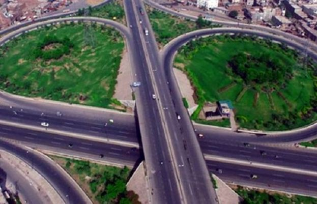 Team formed to investigate Rawalpindi Ring Road project scam