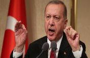 Turkey welcomes UNSC session on Kashmir Issue