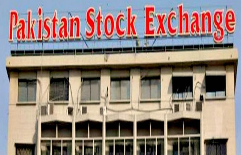 PSX closes week on flat note
