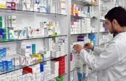 Prescribe medicines with generic and not brand names, DRAP tells Pakistan's doctors