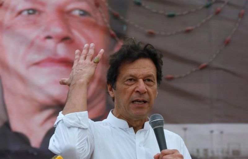 Image result for Int'l media covering Hong Kong protests but ignoring Kashmir's human rights crisis: PM