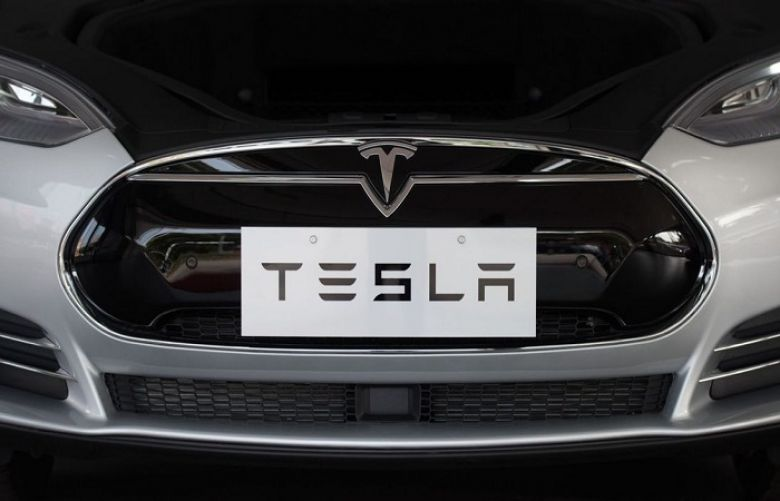 Tesla 'issued with subpoenas as regulators ramp up probe' into privatisation plans