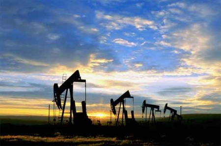 Oil down in Asia on US stimulus doubts