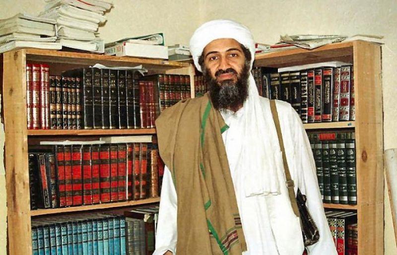 osama bin laden essay   much ado about nothing essayshort brief on death of osama bin laden  effect on al qaeda description  osama bin laden was the founder and leader of al qaeda by the time of his