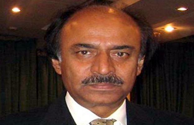 Wheat corruption case: SHC Extends bail of PPP,S Nisar Khuro
