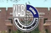 NAB summons govt officers directly appointed in Sindh