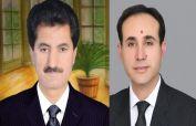 PTI GBLA members bag speaker, deputy speaker positions
