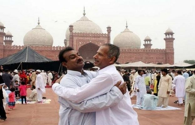 Eid holidays to be observed from May 10-15 in Pakistan