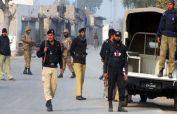 Karachi gang-rape case: Police conduct raids to arrest rapists