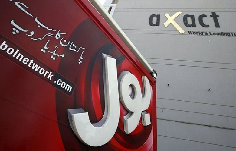 Pemra revokes Bol News licence over lack of security clearance for directors