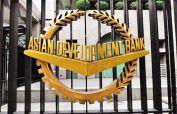ADB projects Pakistan's economy to grow by 4pc in FY22