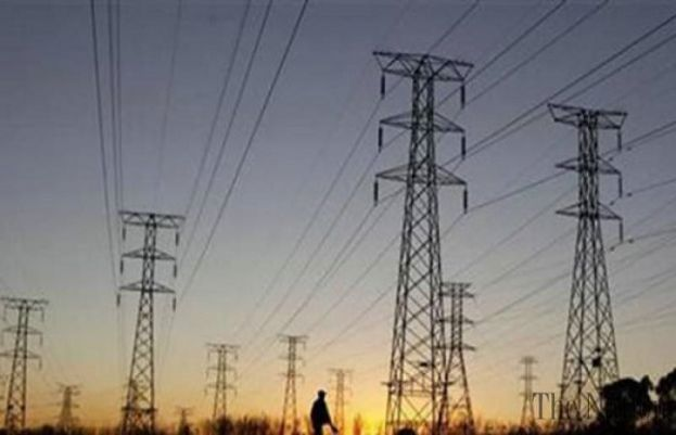 Countrywide load shedding increases as energy shortfall crosses 6,000MW
