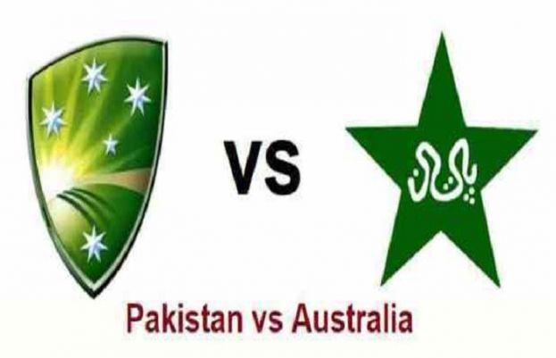 CWC 2019: Pakistan to face Australia in Taunton today