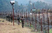 Another Incident of Indian Firing on LoC Woman martyred, six other civilians injured