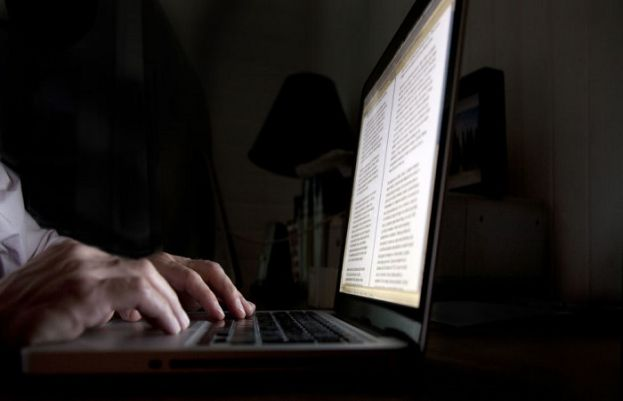 Companies move to target 'terrorist content' online