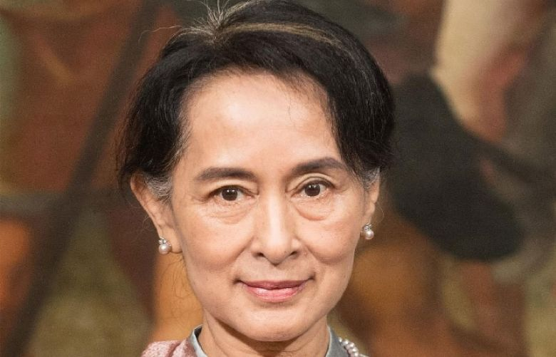 a short essay on aung san suu kyi Pro-democracy leader of burma [myanmar], aung san suu kyi, who is currently under house arrest in her own country, receives people introduction  the san andreas fault is a geologic fault zone between two tectonic plates that runs from san francisco south to san diego in california.