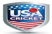 USA Cricket eyes full ICC membership by 2030