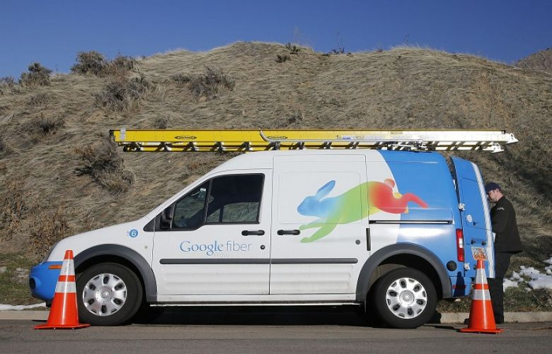 Google Fiber's secret weapon in its gigabit comeback has failed