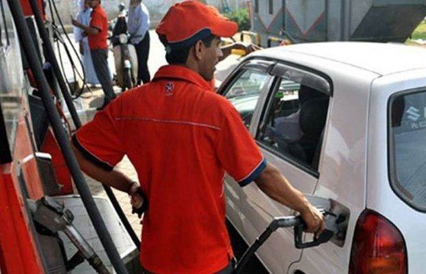 Petrol price in Pakistan expected to fall