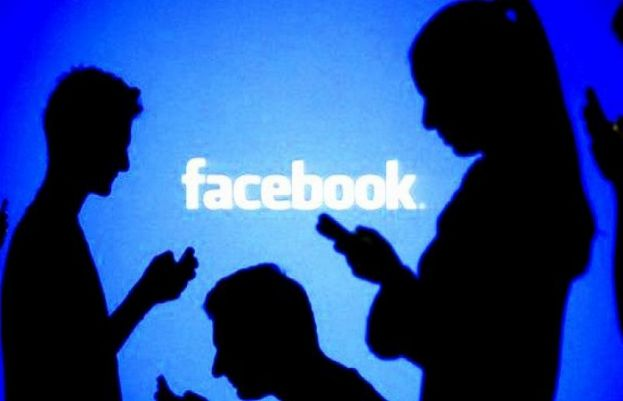 Three-quarters Facebook users as active or more since privacy scandal