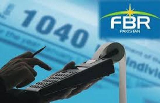 The Federal Board of Revenue (FBR) on Friday inked a contract with AJCL along with its lead partner Authentix Inc. USA and Mitas Corporation of South Africa to operationalize Track and Trace Solution