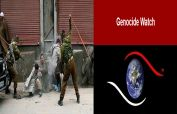 Genocide Watch calls upon UN to warn India over clampdown in Kashmir