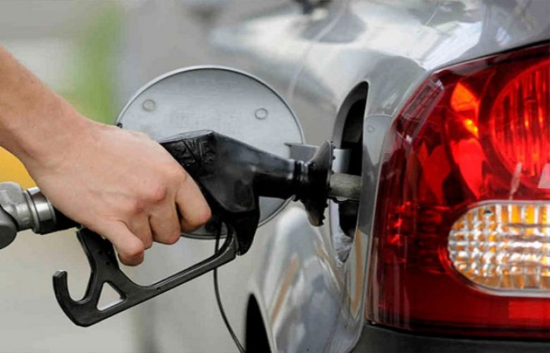 OGRA recommends hike in petroleum prices