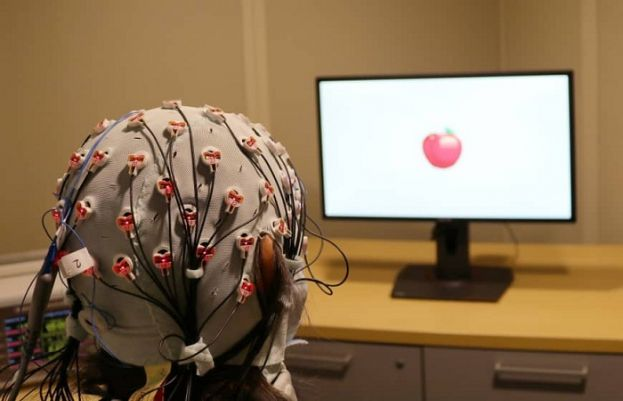 Electrical brain stimulation using non-invasive cap can help boost older people's mental score