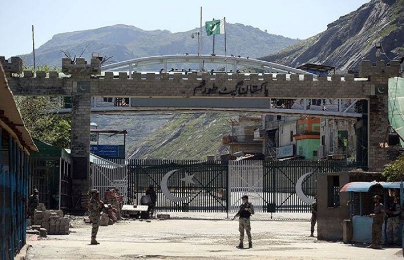 Pak-Afghan trade routes to stay open despite border disruptions – SUCH TV